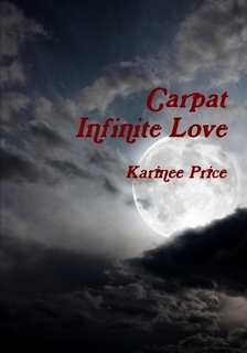 Carpat Infinite Love