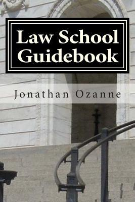 Law School Guidebook