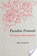 Paradise Pursued