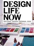 Design Life Now