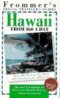 Frommer's Hawaii from $60 a Day, 31st Ed.