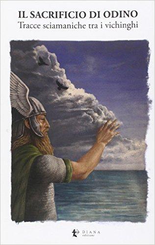 Il sacrificio di Odino