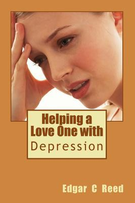 Helping a Love One With Depression