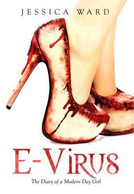 E-Virus