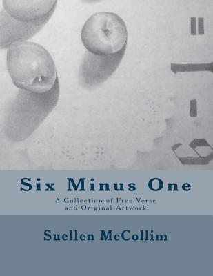 Six Minus One