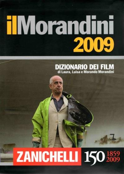 Il Morandini 2009