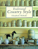 Traditional Country Style