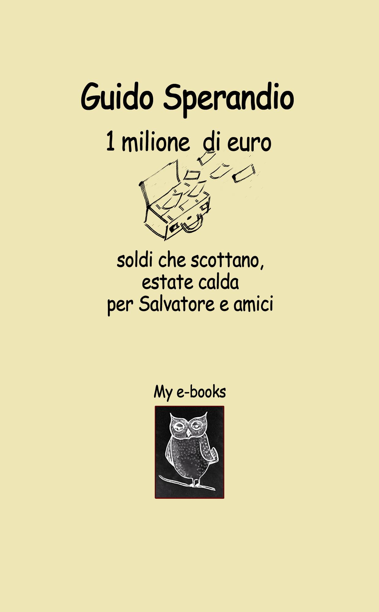 1 milione di euro