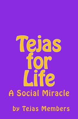 Tejas for Life