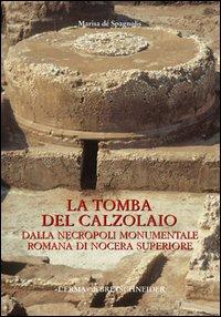 LA Tomba Del Calzolaio