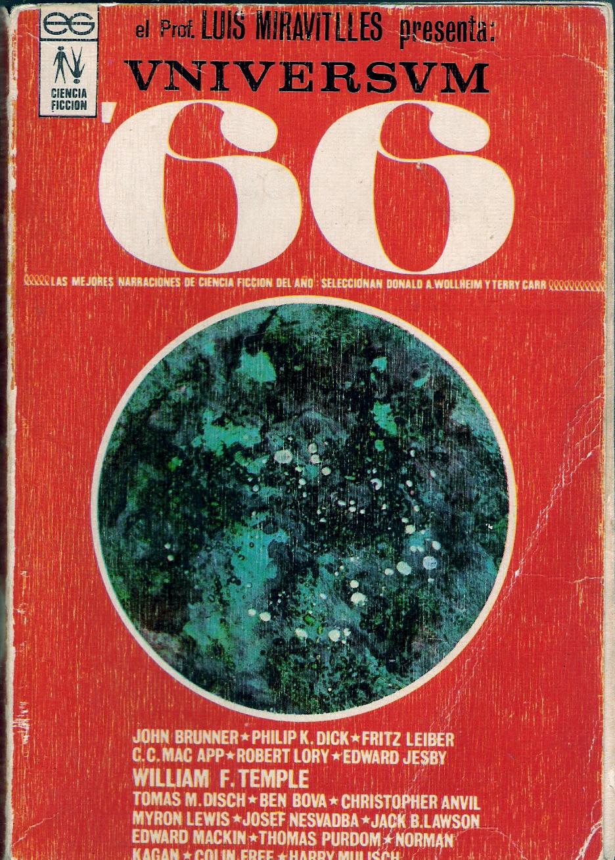 Universum 66