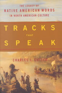 Tracks That Speak