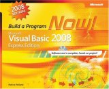 Microsoft Visual Bas...
