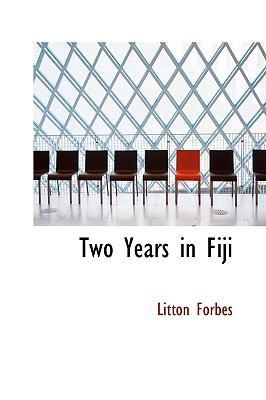 Two Years in Fiji