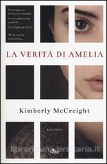 La verità di Amelia