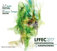 Lucca Film Festival 2017. Europa cinema