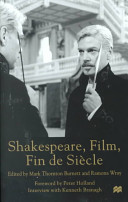 Shakespeare, Film, F...