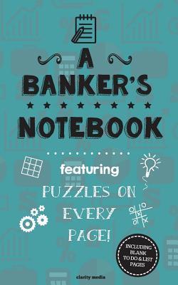 A Banker's Notebook