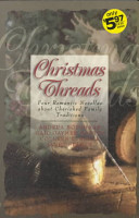 Christmas Threads