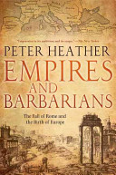 Empires and Barbaria...