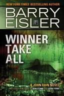 Winner Take All (Pre...