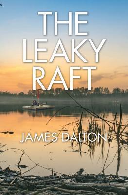 The Leaky Raft