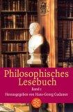 Philosphisches Leseb...
