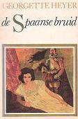 De Spaanse bruid