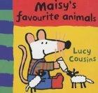 Maisy's Favourite Animals