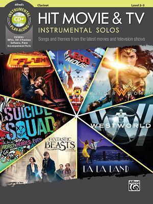 Hit Movie & TV Instr...