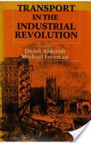 Transport in the Industrial Revolution