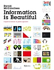 Information is beautiful.