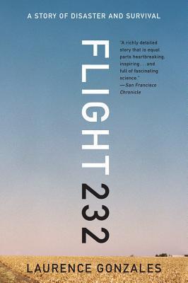 Flight 232