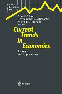 Current Trends in Economics