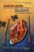 Sushi dla początkuj...