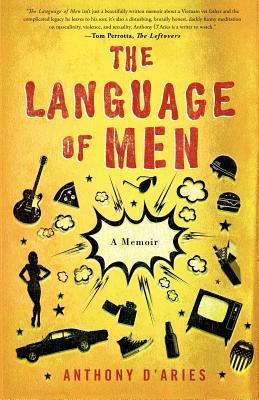 The Language of Men