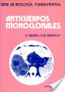 Anticuerpos Monocloales