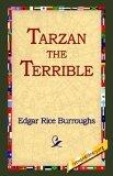 Tarzan The Terrible