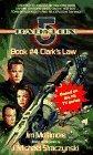 Clark's Law