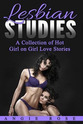 Lesbian Studies