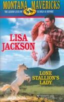 Lone Stallion's Lady