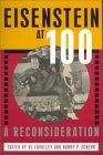Eisenstein at 100