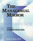 The Managerial Mirror