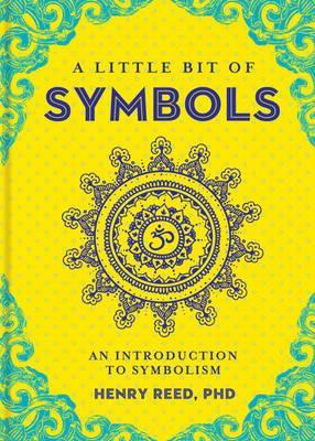 A Little Bit of Symbols