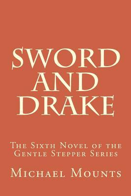 Sword and Drake