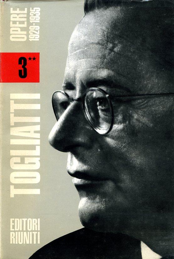 Opere Complete - Vol.3.2