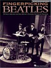 Fingerpicking Beatles  and Expanded Edition