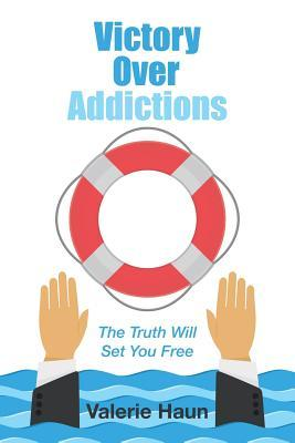 Victory over Addictions