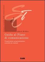 Guida al piano di comunicazione