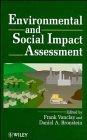 Environmental and Social Impact Assessment